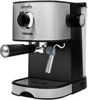 kafetiera espresso 850w tristar cm 2275 photo