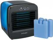 mini air cooler activejet selected mks 600sz