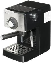 kafetiera espresso saeco poemia hd8425 19 photo
