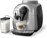 kafetiera espresso philips hd8652 59 photo