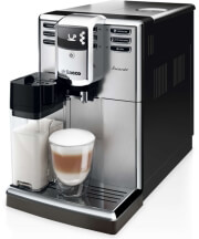 kafetiera espresso aytomati philips hd8917 09 photo