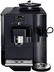 kafetiera espresso siemens te 711209 rw photo