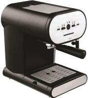 kafetiera espresso heinner soft cream hem 250 photo