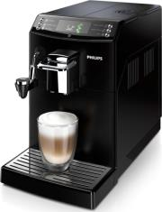 kafetiera espresso philips hd8844 09 photo