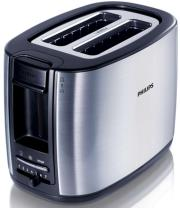 fryganiera philips hd 2628 20 inox photo