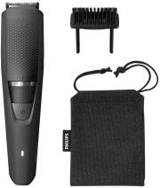 xyristiki mixani beard trimmer philips bt3226 14 photo