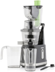 ΑΠΟΧΥΜΩΤΗΣ SLOW JUICER PRINCESS EASY FILL 202045