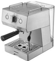 kafetiera espresso heinner hem 1140ss photo