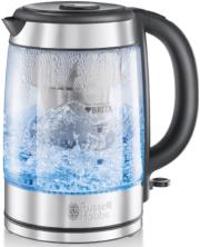 brastiras 15lt russell hobbs 20760 70 rh photo