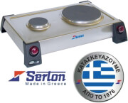 anexartiti estia anoxeidoti 2theseon 450w 1500w serton 552 s photo