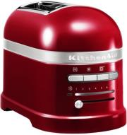 fryganiera kitchenaid 2204 artisan red photo