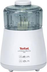 mplenter tefal la moulinete 1000w dpa 130 photo
