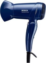 sesoyar bosch phd1100 1200w photo