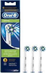 oral b antallaktikacross action 3tmx photo