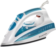 sidero atmoy 2600w russell hobbs 20562 56 photo