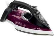 sidero atmoy 3000w tefal fv9788 ultimate anti calc
