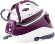 systima sideromatos tefal gv4630 optimo photo
