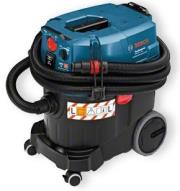 skoypa aporofitiras bosch gas 35 l afc 1200w photo