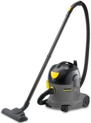 ilektriki skoypa 1250w karcher t 10 1 1527 1500 photo