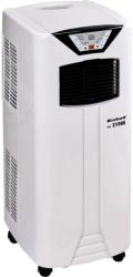 forito air condition einhell mk 2100 e 7200 2360351 photo