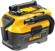 ilektriki skoypa ygronstereon dewalt dcv582 photo