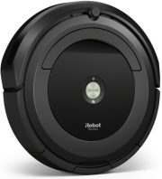 rompotiki skoypa irobot roomba 696 photo
