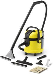 ilektriki skoypa 1400w karcher hard floor and carpet cleaner se 4002 1081 1400 photo