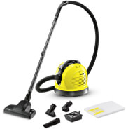 ilektriki skoypa 600w karcher vc 6 1195 6000 photo