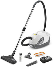 ilektriki skoypa 650w karcher ds 6 premium white 1195 2400 photo