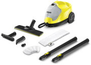 atmokatharistis karcher sc 4 easyfix 1512 4500 photo