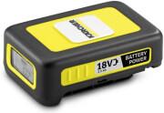 mpataria karcher battery power 18 25 18v 25ah 2445 0340 photo