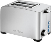 fryganiera 850w profi cook pc ta 1082 photo