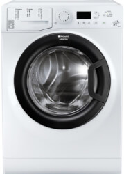 plyntirio royxon a hotpoint ariston fmg723mb eum 7kg photo