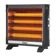 thermastra xalazia 2750w osio 5210 photo