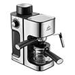 kafetiera espresso first austria fa 5475 2 photo