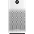 ionistis xiaomi mi air purifier 2s wi fi white photo