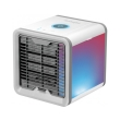 mini air cooler activejet regular mkr 550b photo