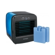 mini air cooler activejet selected mks 600sz photo
