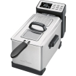 friteza 3lt profi cook pc fr 1087 photo