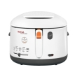 friteza 1900w tefal ff162131 photo
