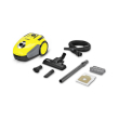 ilektriki skoypa 700w karcher vc 2 1198 1050 photo