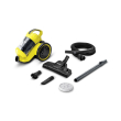 ilektriki skoypa 700w karcher vc 3 1198 1250 photo
