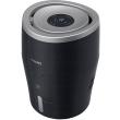 philips hu4813 10 series 2000 air humidifier performance photo