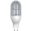 baseus linlon outlet mosquito lamp white photo