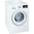 plyntirio royxon a siemens wm12n268gr 8kg photo