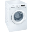plyntirio royxon a siemens wm10k220gr 8kg photo