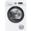 stegnotirio hotpoint ariston ftcd97b6h 9kg photo