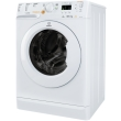 plyntirio stegnotirio indesit xwda751680xweu photo