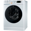 plyntirio stegnotirio indesit xwde961480xwkkceu photo