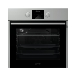 foyrnos gorenje bo635e11x photo